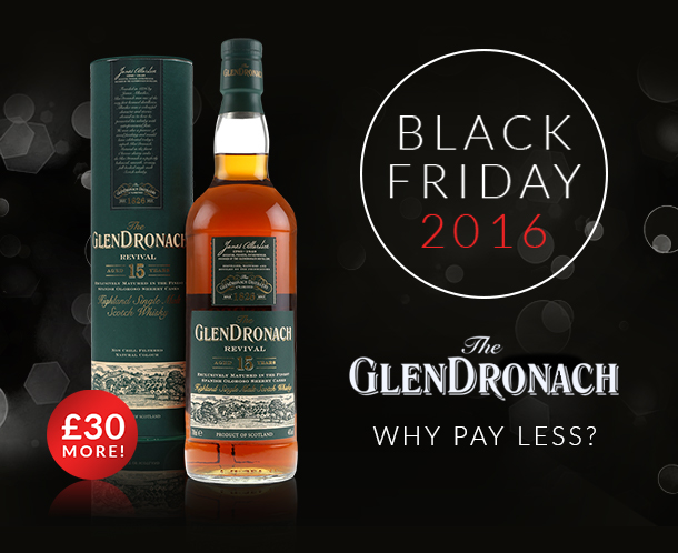Whiskyintelligence Com Blog Archive Black Friday At The Whisky Exchange Scotch Whisky News Whisky Industry Press Releases Newsletters Events Tasting Notes Bottlings And Comments