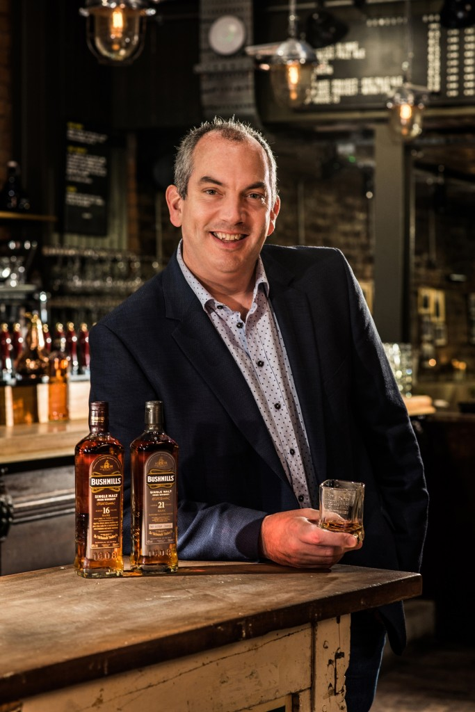 1-colum-egan-master-distiller-at-bushmills-irish-whiskey_16and21
