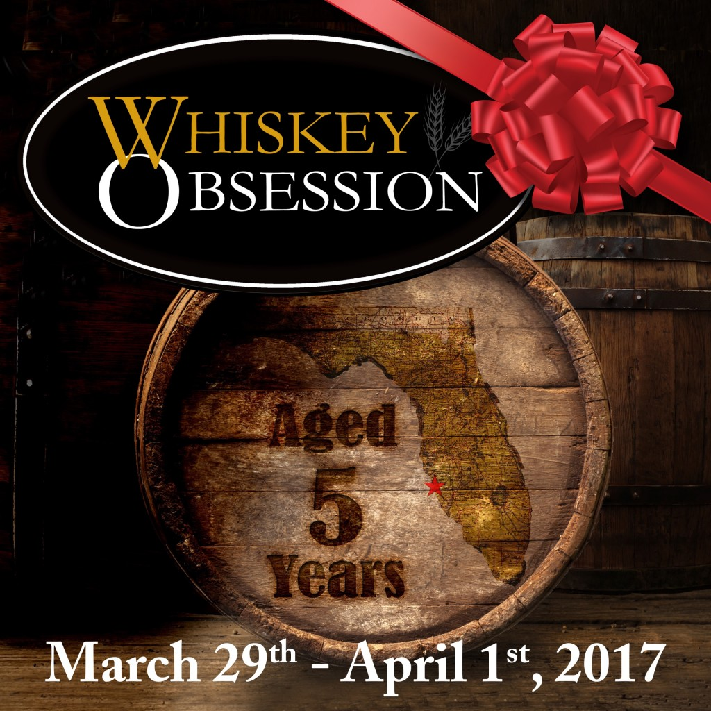 whiskey-obsession-festival-march-29-to-april-1-2017-rev