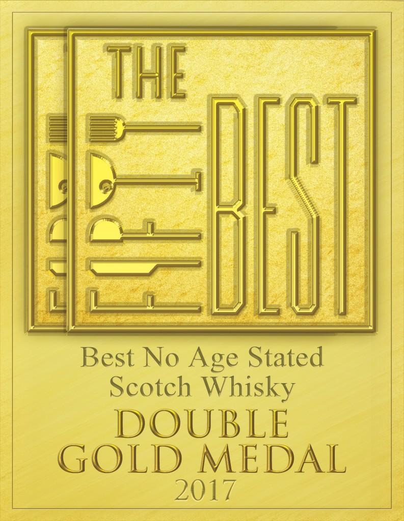 wolfburn_fifty_best_doublegold