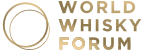worldwhiskyforum_logo