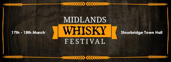 AA Midlands 2017
