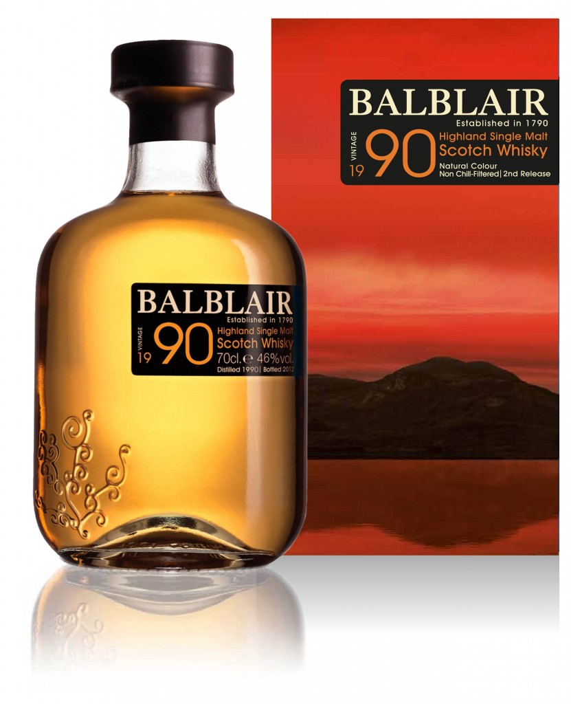 balblair-1990-min