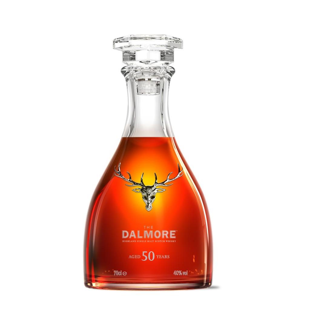 The-Dalmore-50yo-bottle
