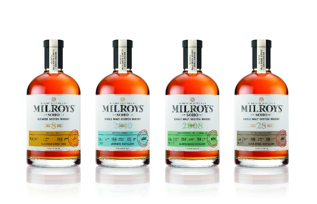 AA Milroys11