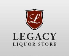Legacy-Liquor-Store-1