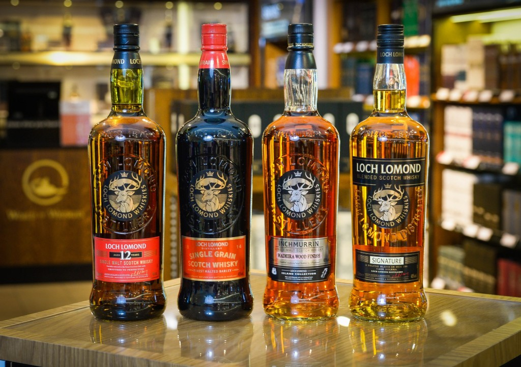 SML Whisky GTR Range - 03