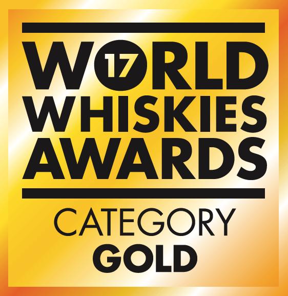 WWA Gold
