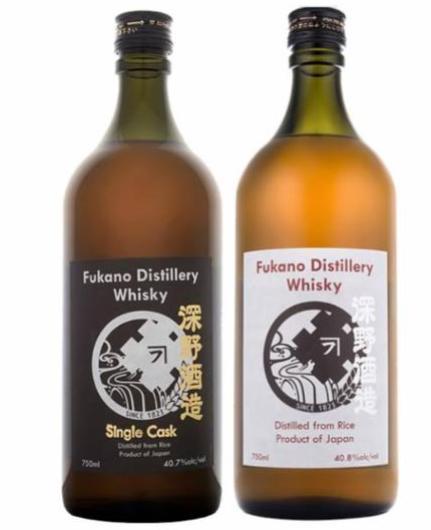 Fukano