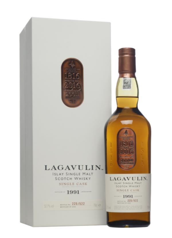Lagavulin_1991