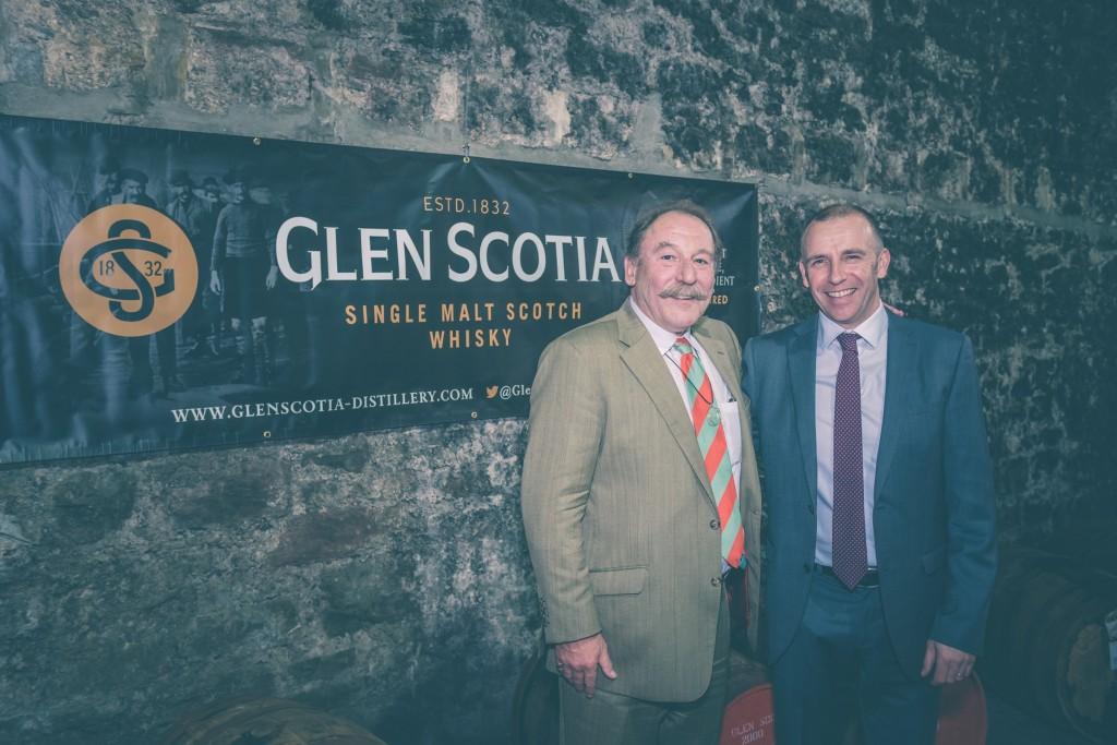 SML Glen Scotia (02)