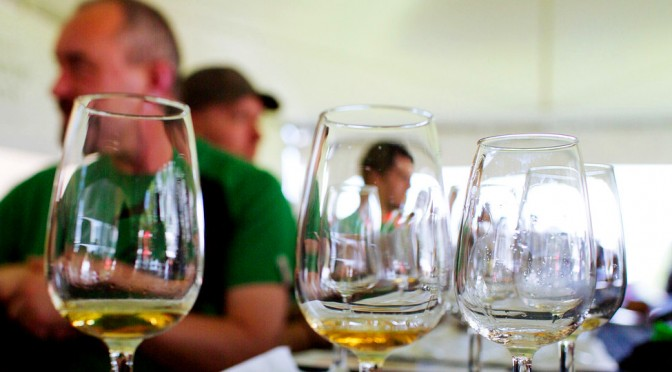 whisky-school-featured-672x372
