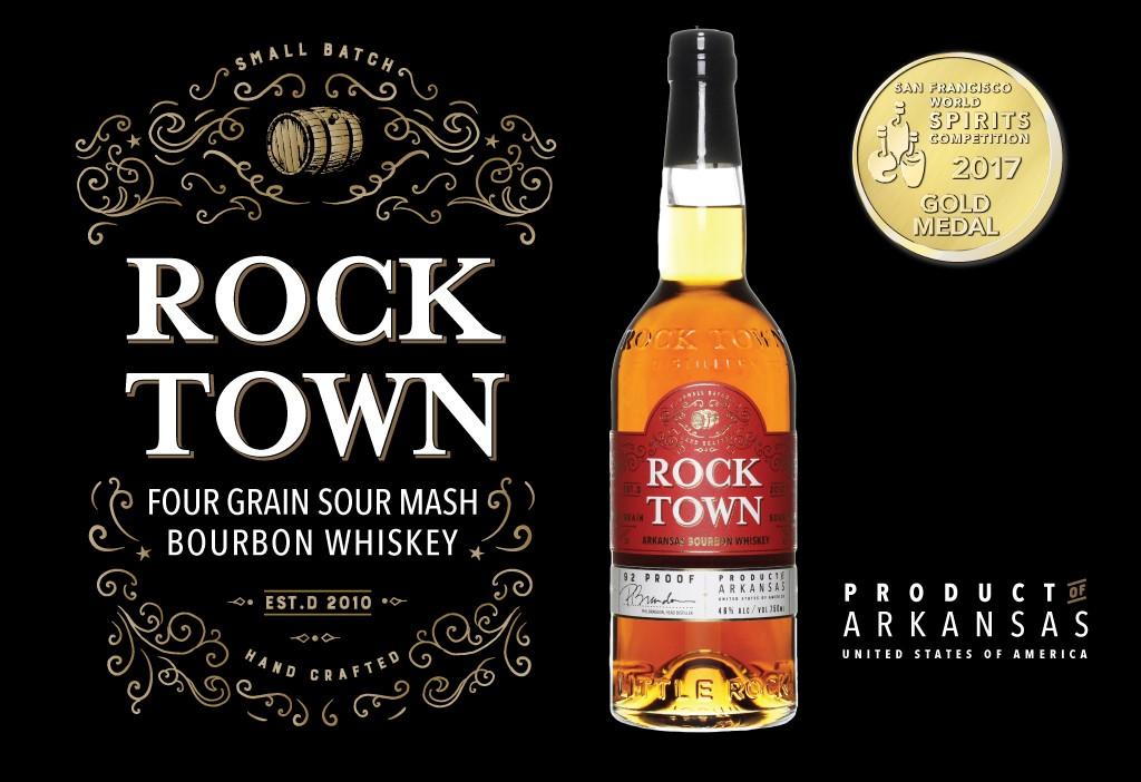 Rocktown1