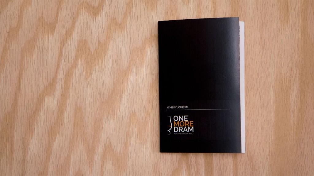 Whisky-Journal-001