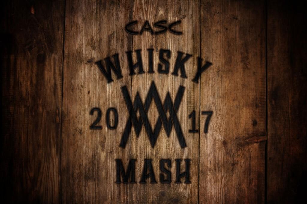 Whisky-Mash-Logo