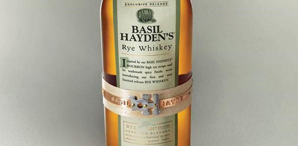 Basil_Haydens_Rye_Whiskey_header_image