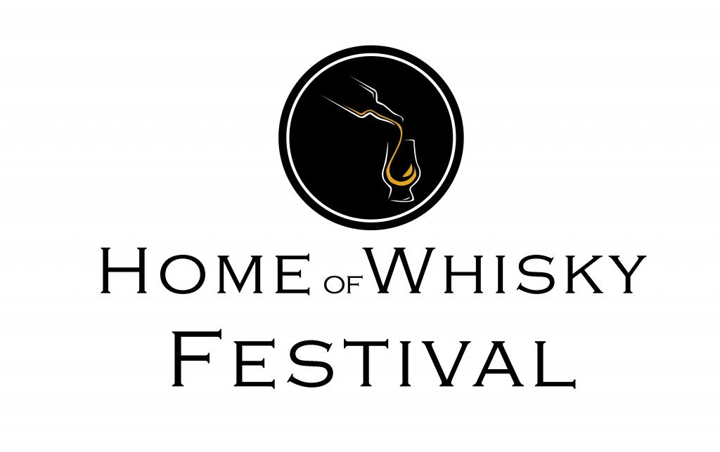 WHISKYFESTFINALIMAGE02