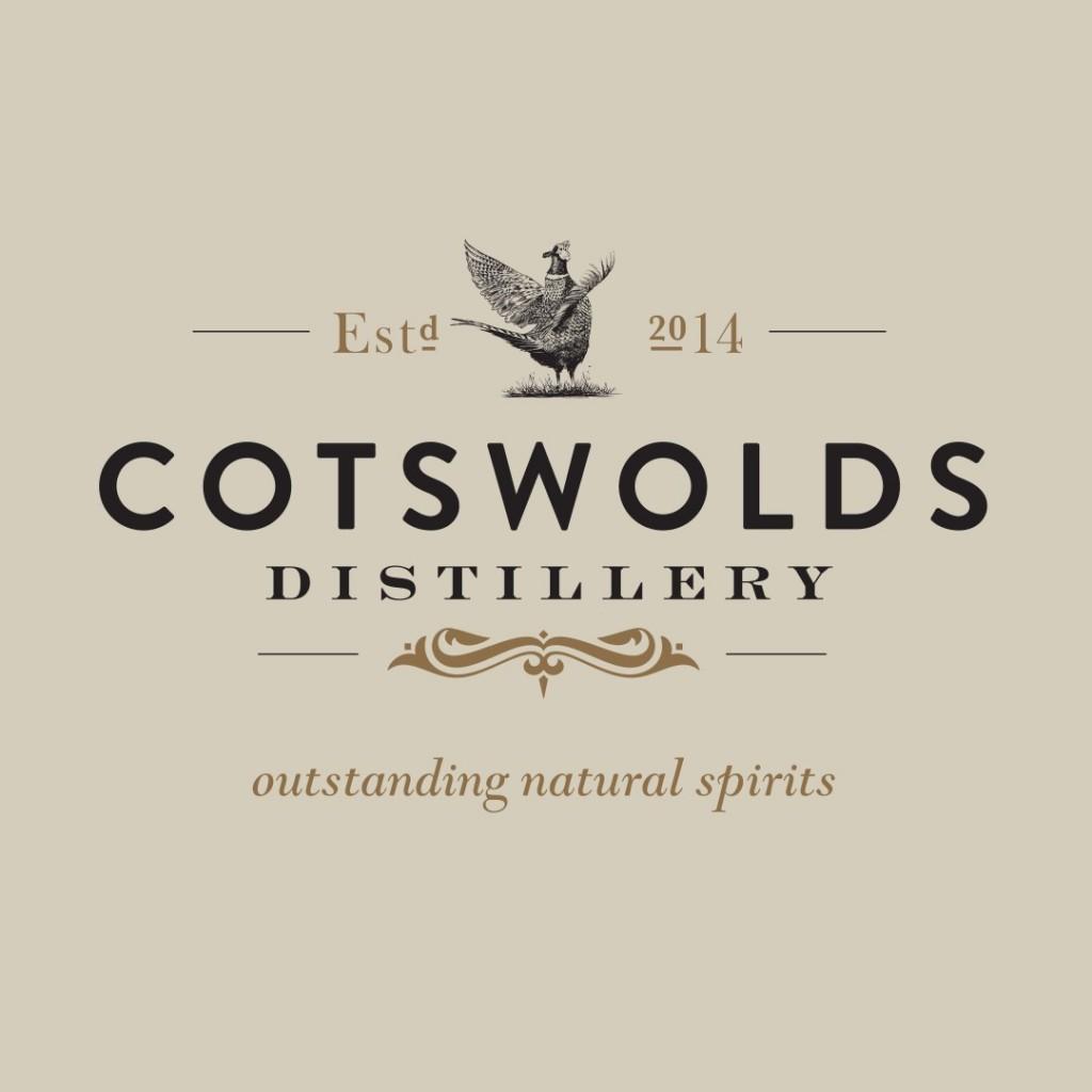 Cotswolds Logo (no address)