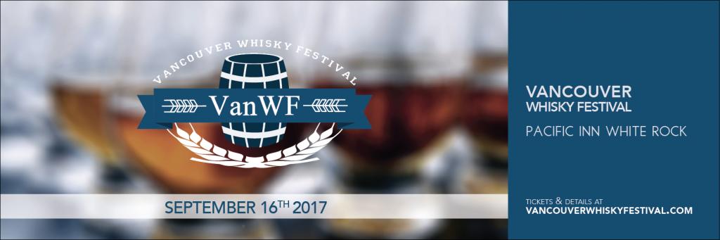 VANWF 2017 PROMO (1)