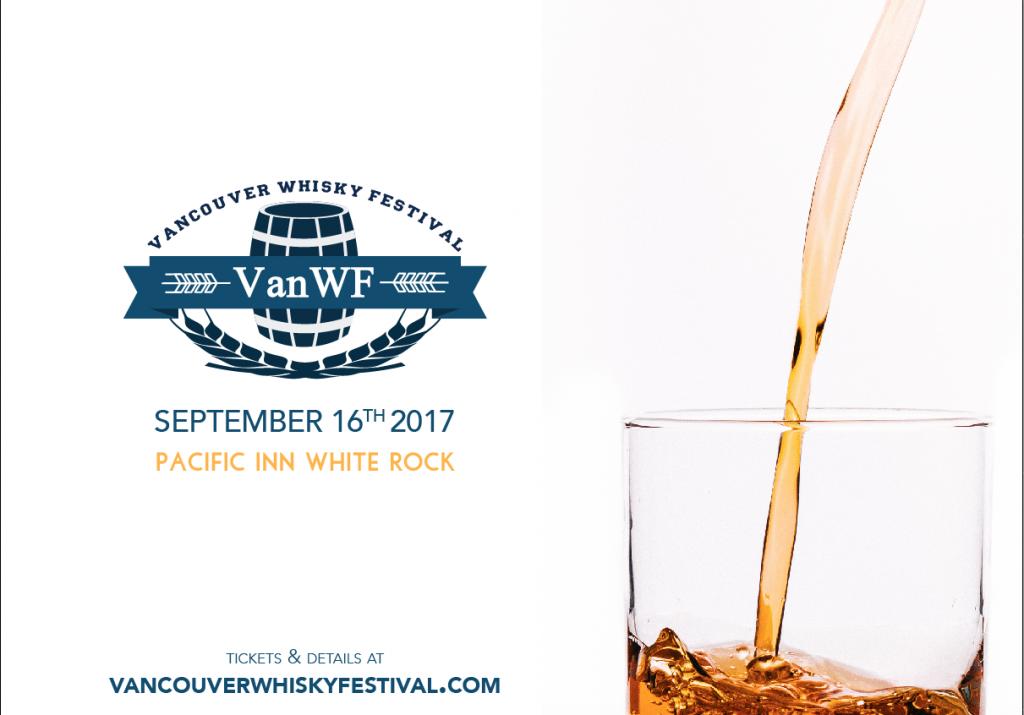 VANWF 2017 PROMO 2
