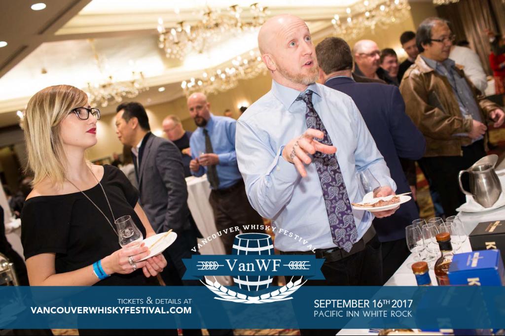 VANWF 2017 PROMO 6-03