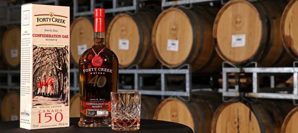 fortycreekwhisky-1497545013738-null-HR