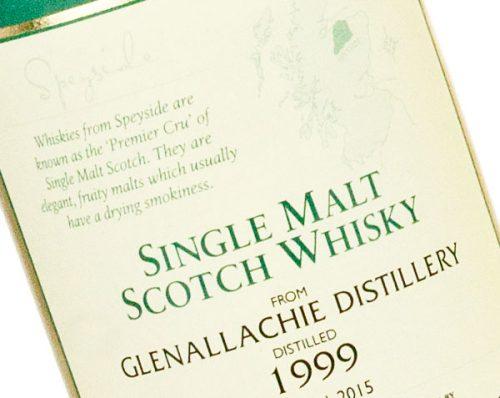 Glenallachie-scotch-whisky-e1500302640672