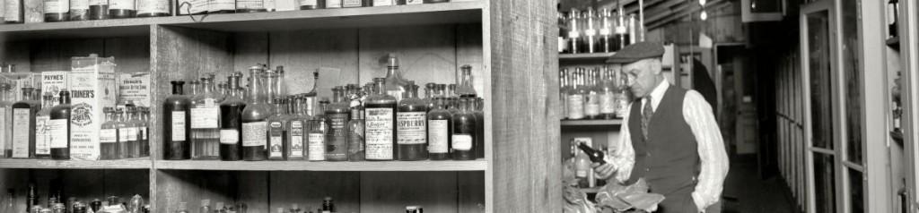 WhiskyMafia