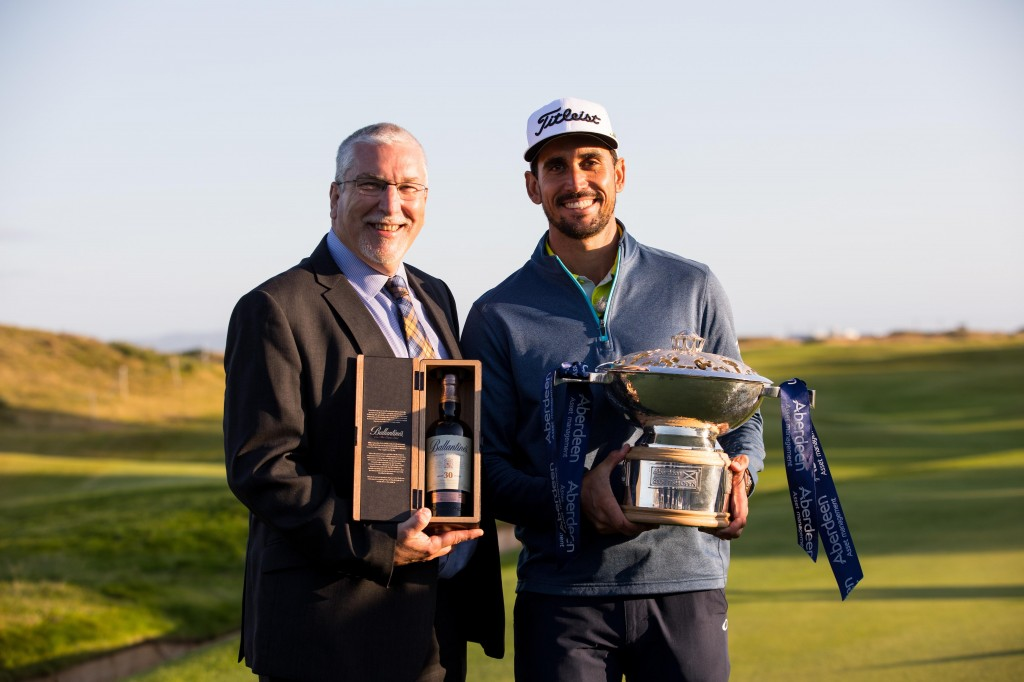aam-scottish-open-winner-photo-1