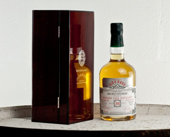 highland-park-18-year-old-1997-old-and-rare-scotch-whisky-e1500995678487