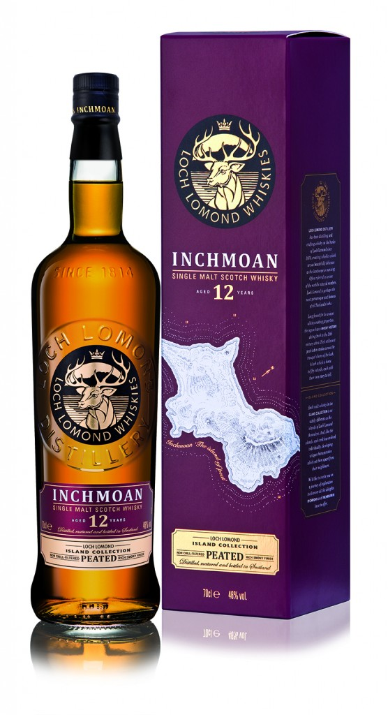 inchmoan_12yo_70cl_bottle_box_72dpi_cmyk