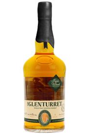 Glenturret3W
