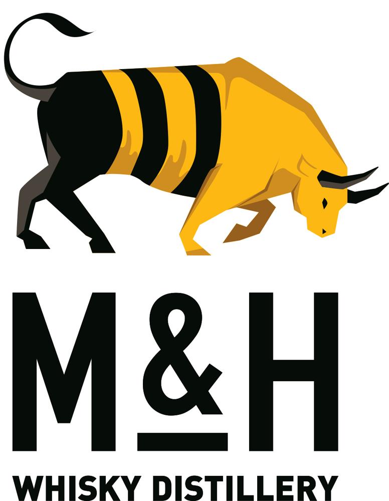 logo M-H_2