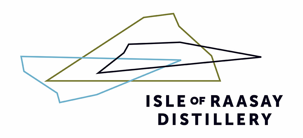 Isle of Raasay Distillers