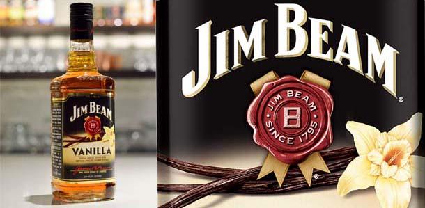 Whiskyintelligence Com 187 Blog Archive 187 Jim Beam Unveils