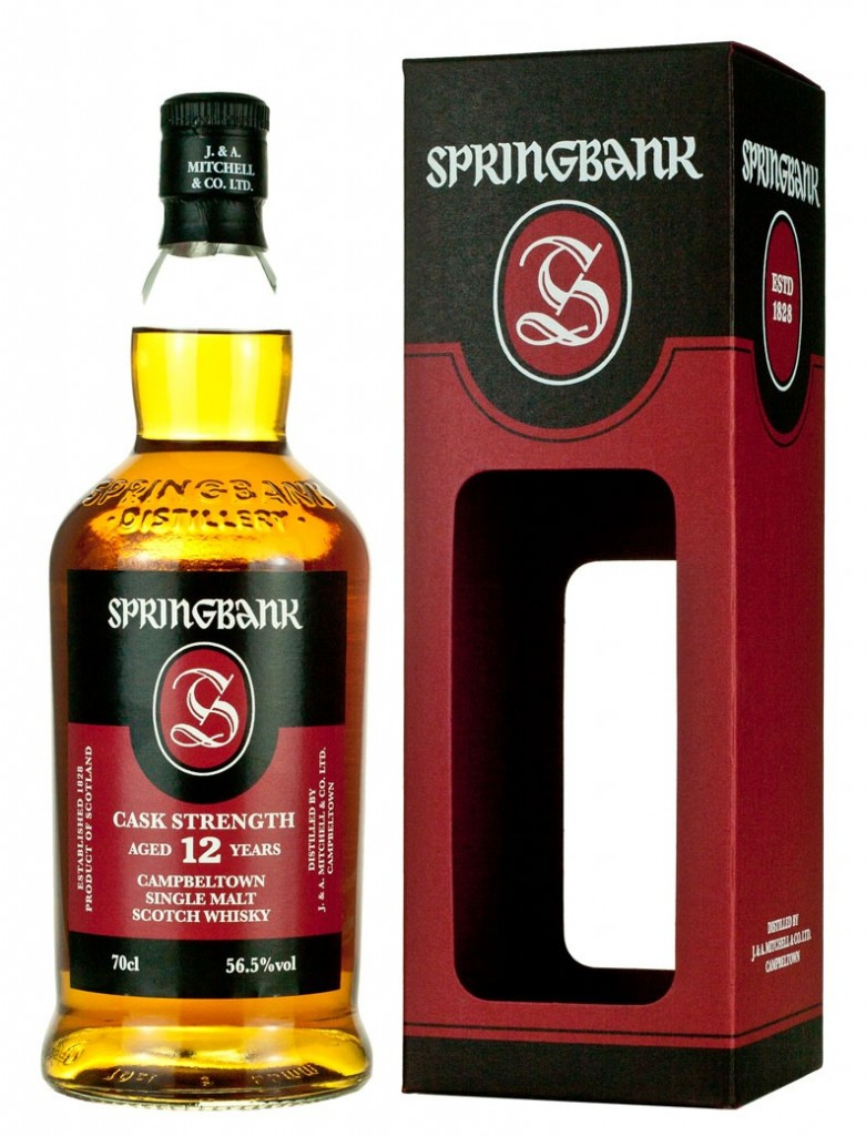 springbank-12-year-old-cask-strength-56-5_