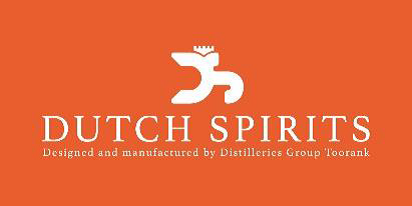 Dutch Spirits