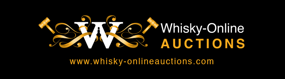 Whisky-Onlineauction-logo