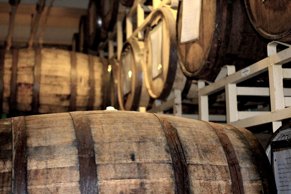 barrels-218176_960_720