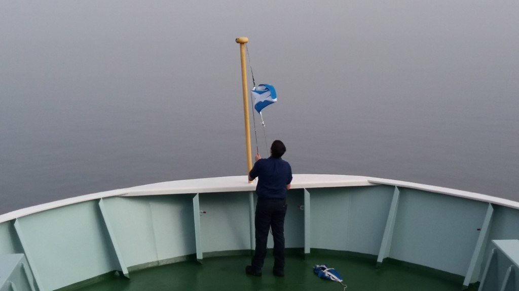 14 flag