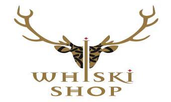 Whiski Shop