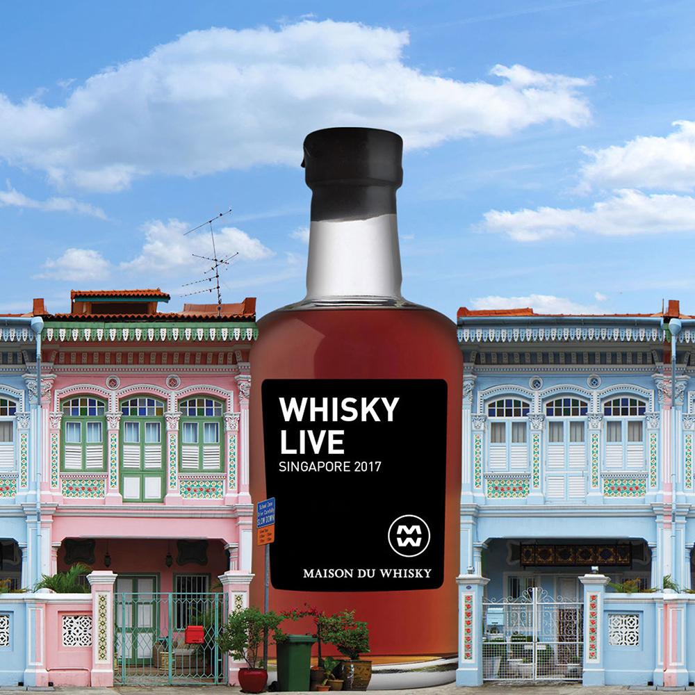 WhiskylivebannerSQ