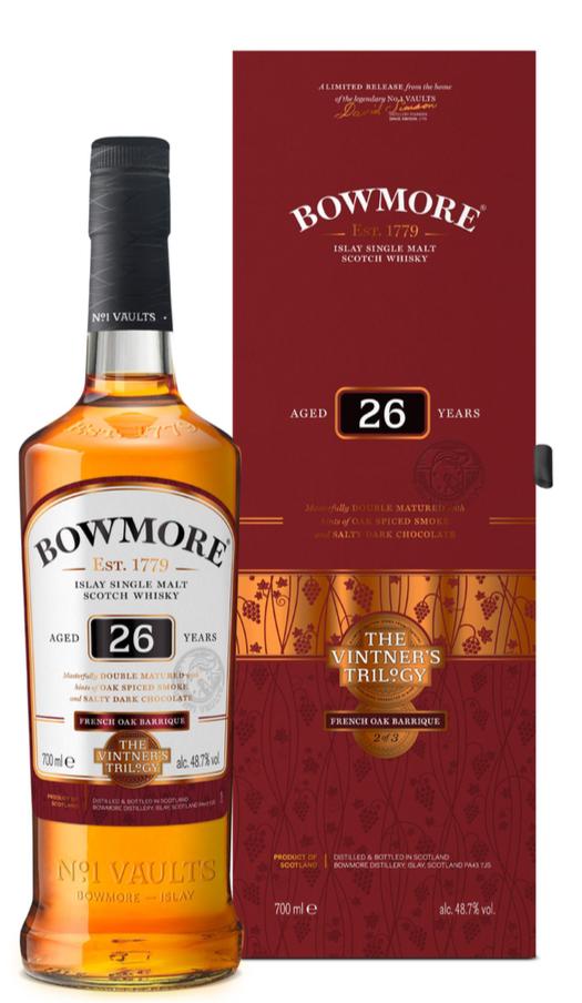 Bowmore2