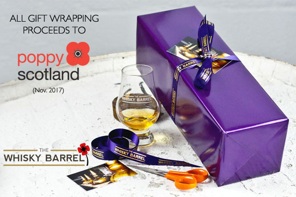 POPPY-SCOTLAND-gift-wrapping-feature2