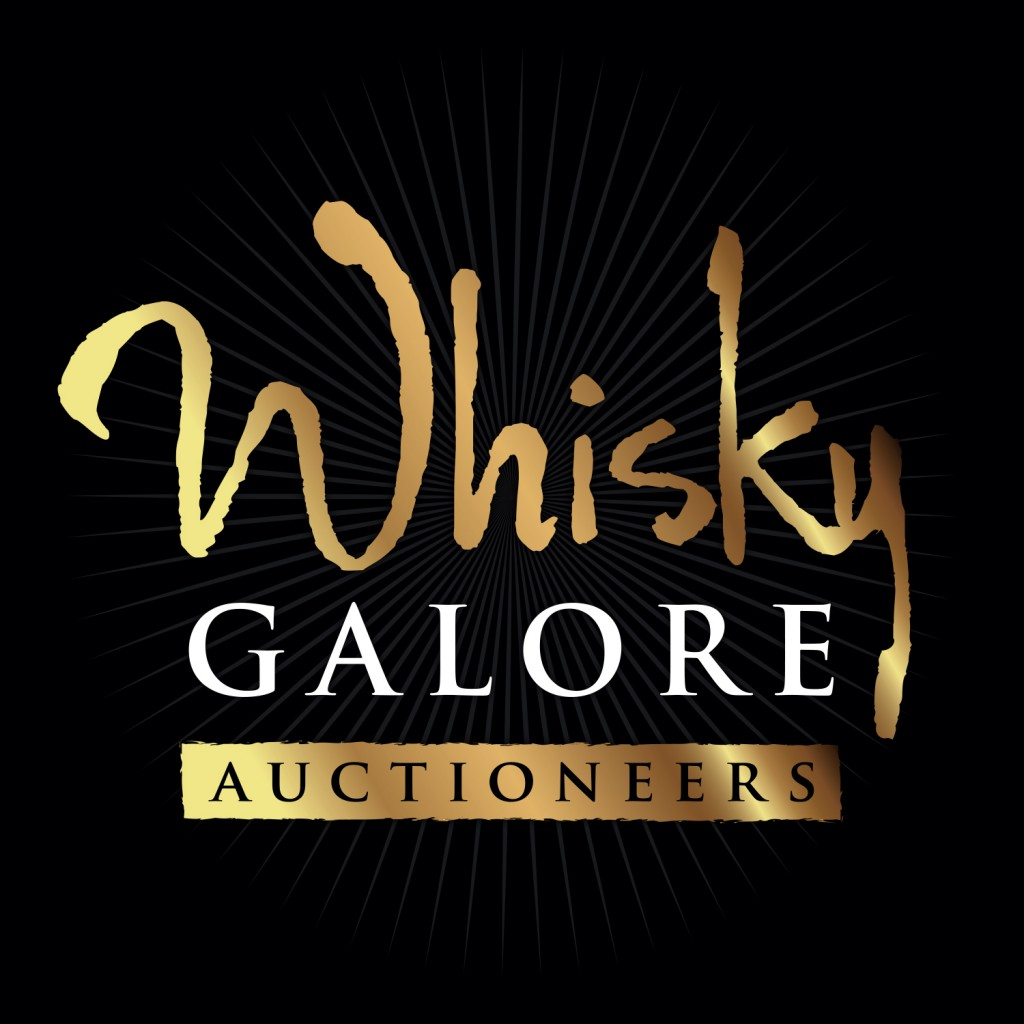 Whisky-Galore-Auctioneers-Social-Media-Squares-31-08-17-4