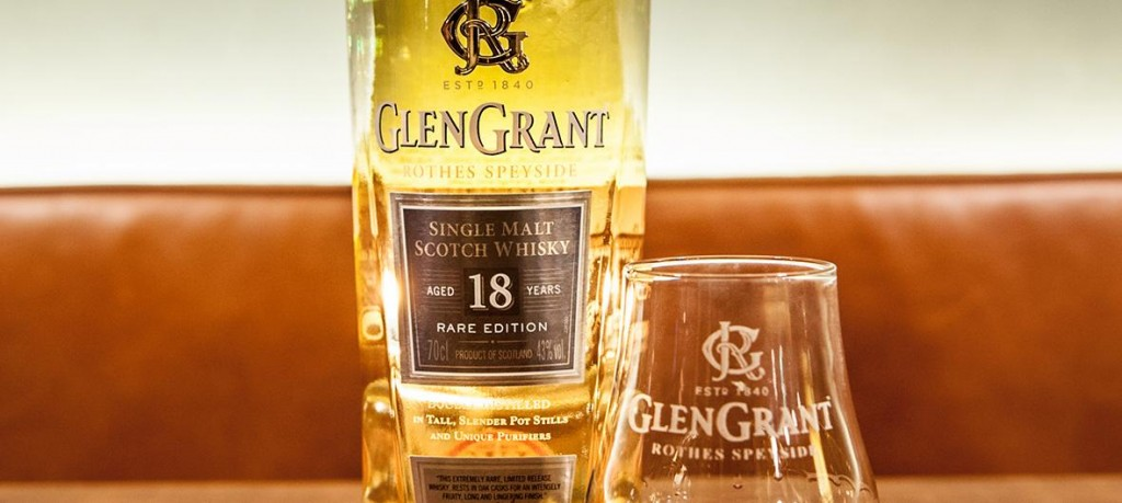 glen-grant-18-year-old-1