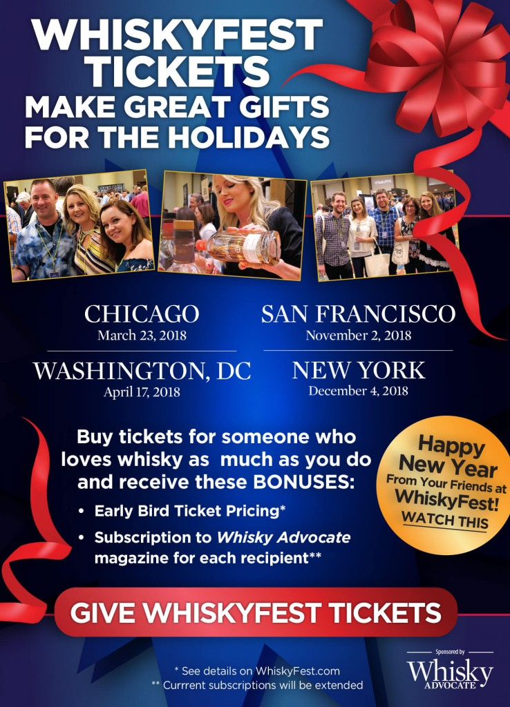 holiday-tickets2