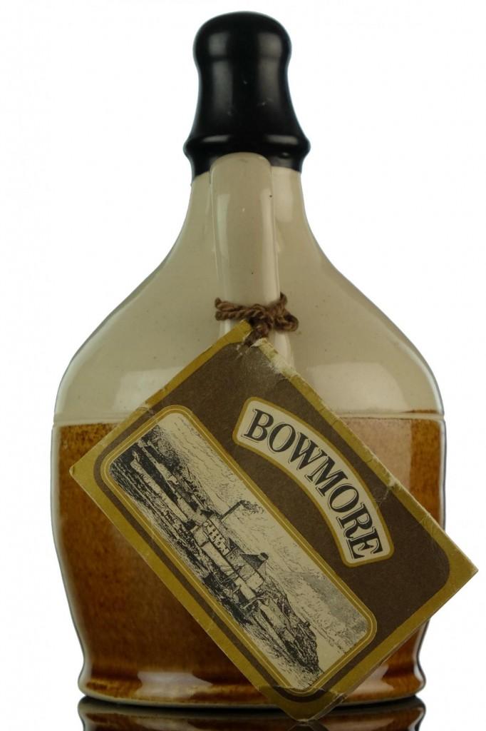 BowmoreWOA