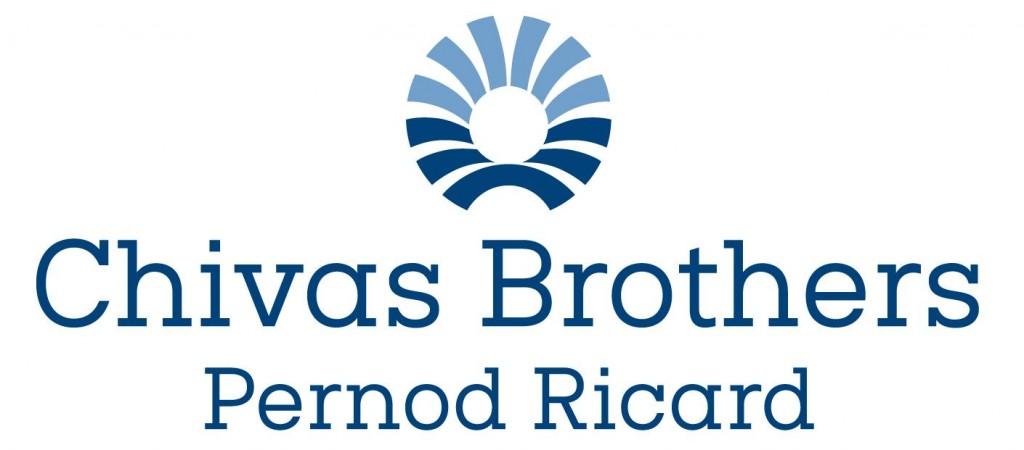 Chivas-Brothers-Logo