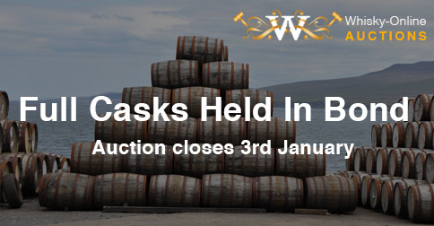 Full casks held in bon 3rd jan 484 x 252